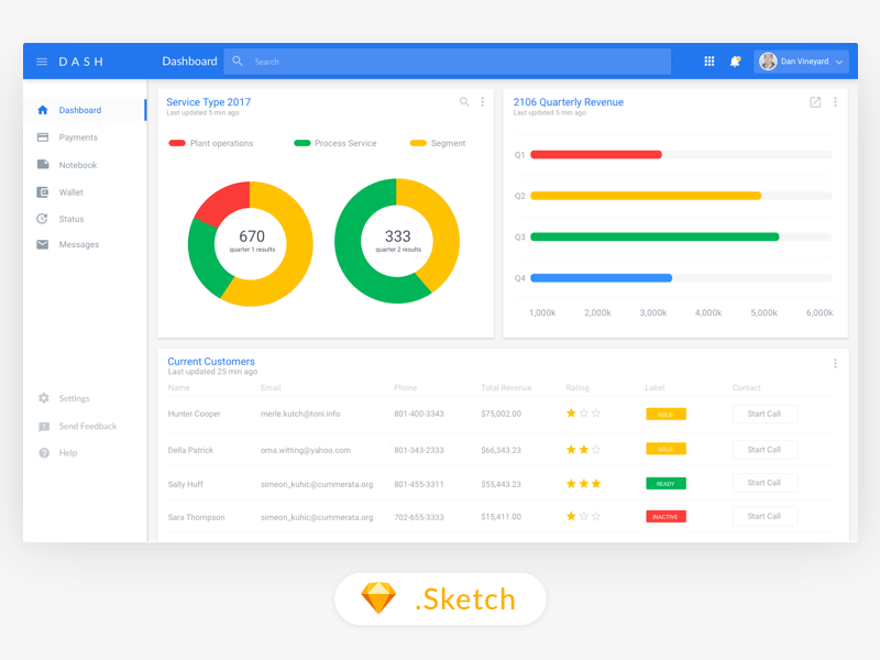 Free sketch material design desktop freebie for Material design space