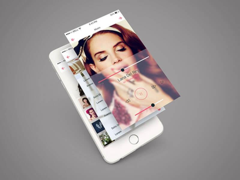 Hot Free eBooks - mobile9